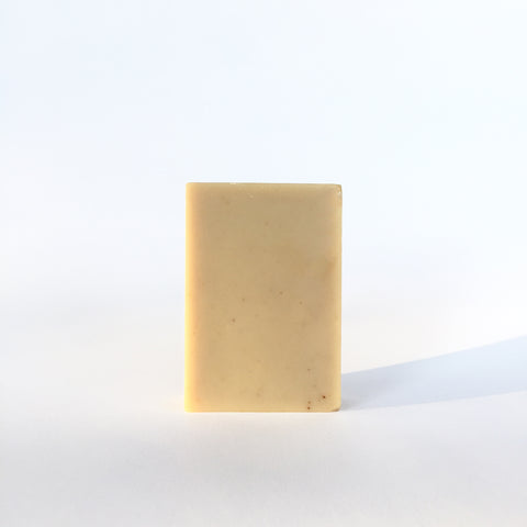 CHILL OUT SHAMPOO BAR