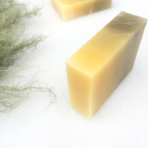 FJELL SOAP BAR