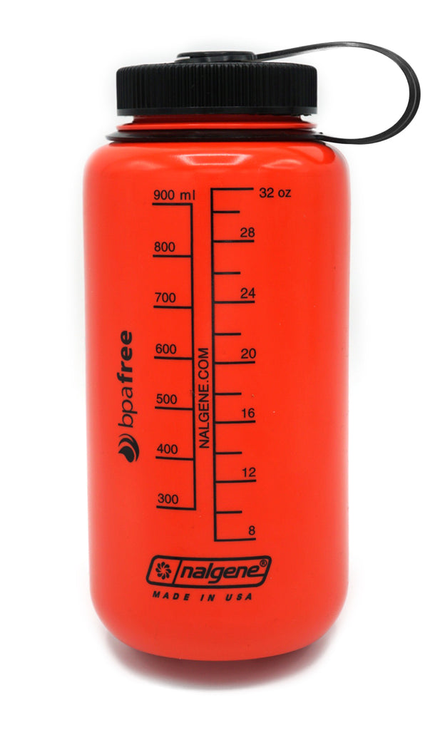 YBP Nalgene Bottle