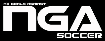 NGA Soccer International Ltd.