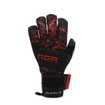 Muralis Grafitti Goalkeeper Glove