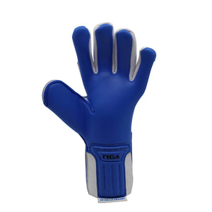 Legends Goalkeeper Glove