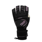 Legacy Rose Goalkeeper Glove
