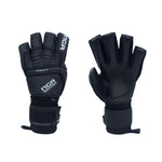 NGA 2020 Legacy Black Goalkeeper Glove