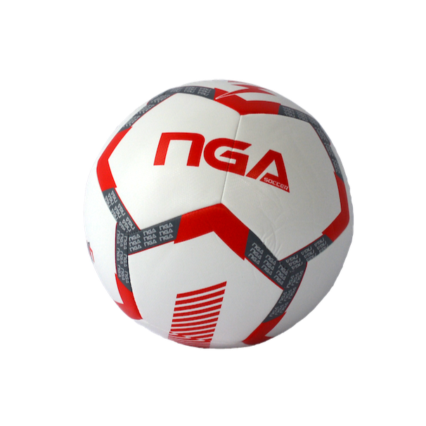 NGA Sphere TR - Training Soccer Ball