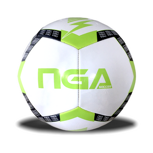 NGA Sphere HL - Ultra Lightweight Training Ball