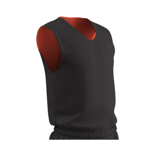 Champro Zone Mesh Reversible Basketball Jersey