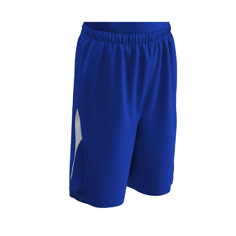 Champro Pivot Reversible Basketball Short