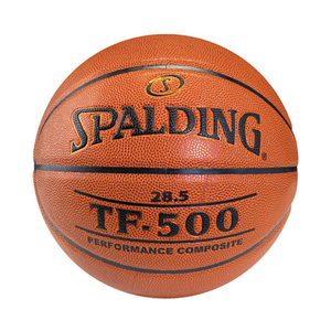 "Spalding TF-500 28.5"" Basketball"