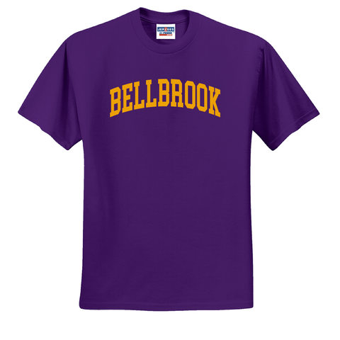 Bellbrook T-Shirt