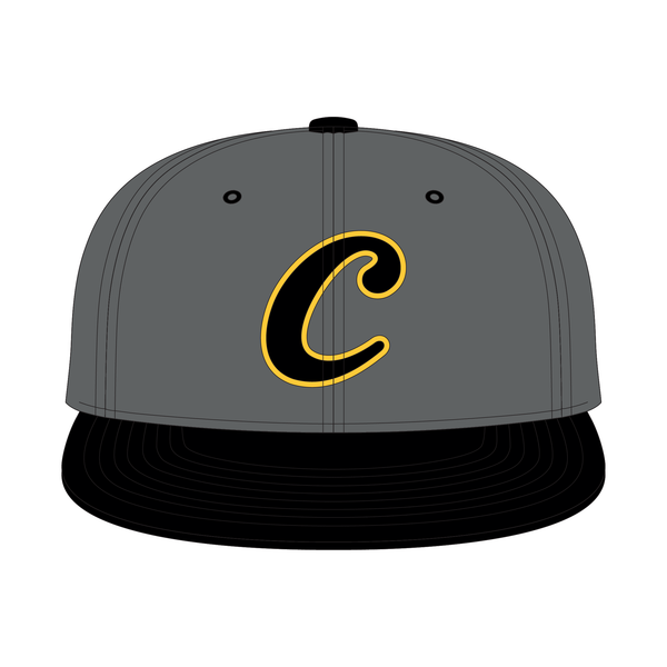 Centerville Baseball 2019 On-Field Hat