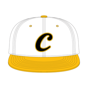 Centerville Baseball 2020 On-Field Hat
