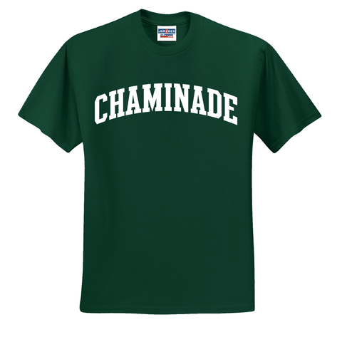 Chaminade Eagles T-Shirt