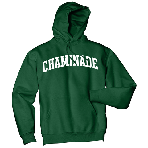 Chaminade Eagles Hoodie