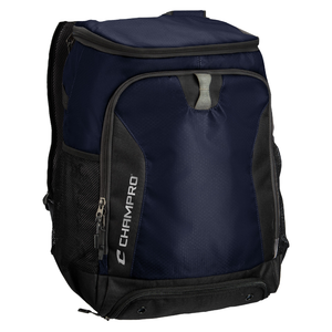 Champro Fortress 2 Backpack