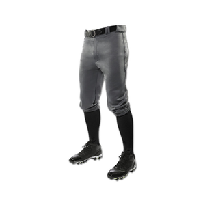 Champro Triple Crown Knicker Baseball Pants