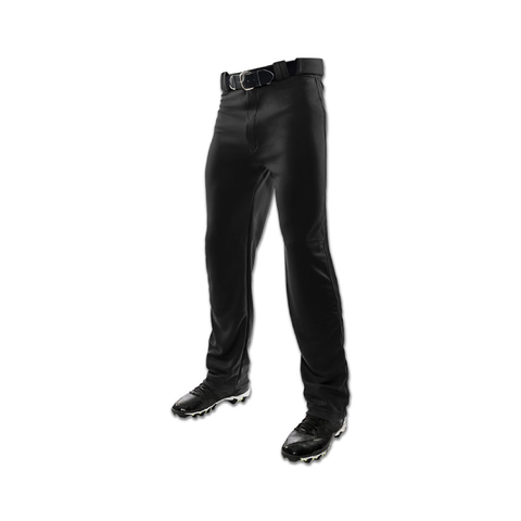 Champro MVP Open Bottom Baseball Pants
