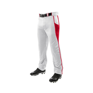 Champro Triple Crown 2 Open Bottom Baseball Pants