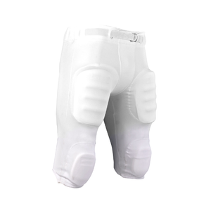 Champro Touchback Football Practice Pant