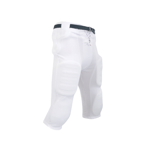 Champro Youth Slotted Football Pant