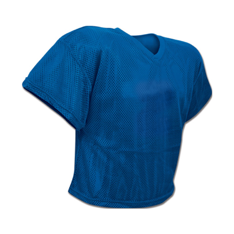 Champro Mesh Practice Jersey