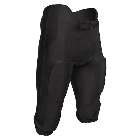 Champro Terminator 2 Integrated Game Pants