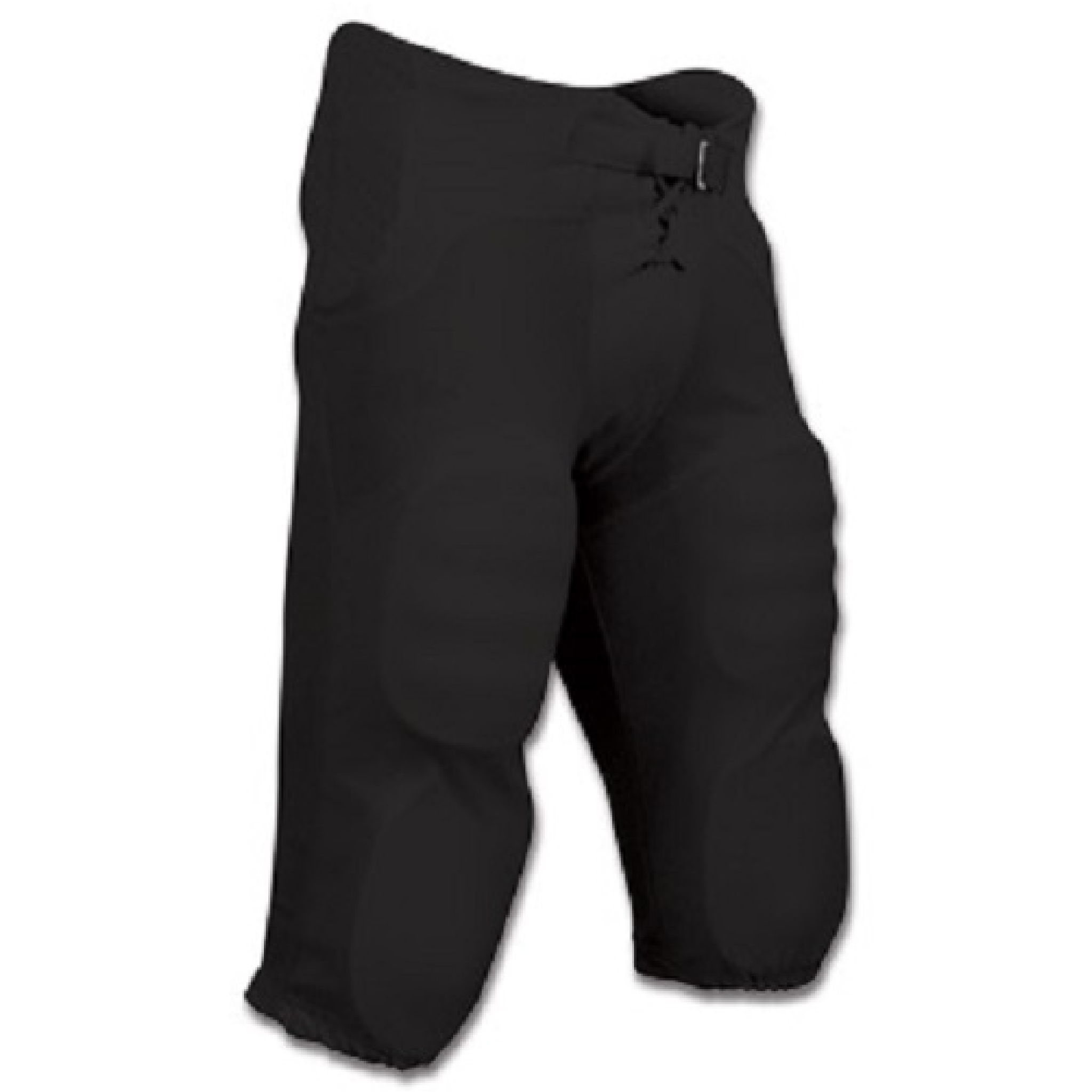 Champro Intimidator Integrated Practice Pants