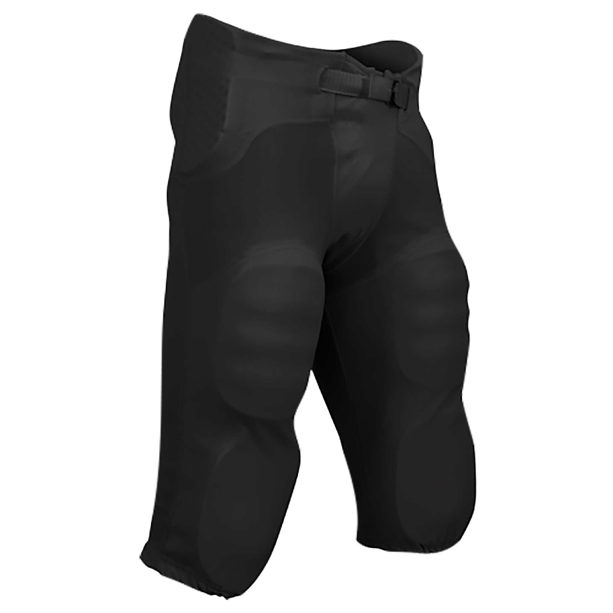 Champro Safety Integrated Practice Pant