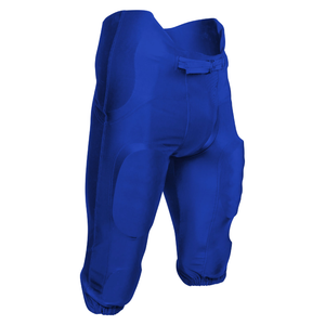Champro Bootleg Integrated Game Pant