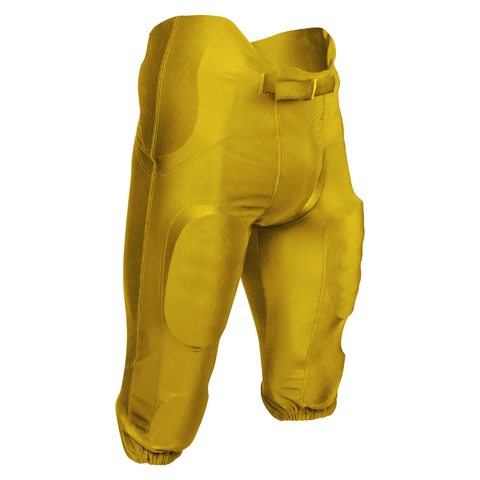 Champro Terminator Integrated Game Pant