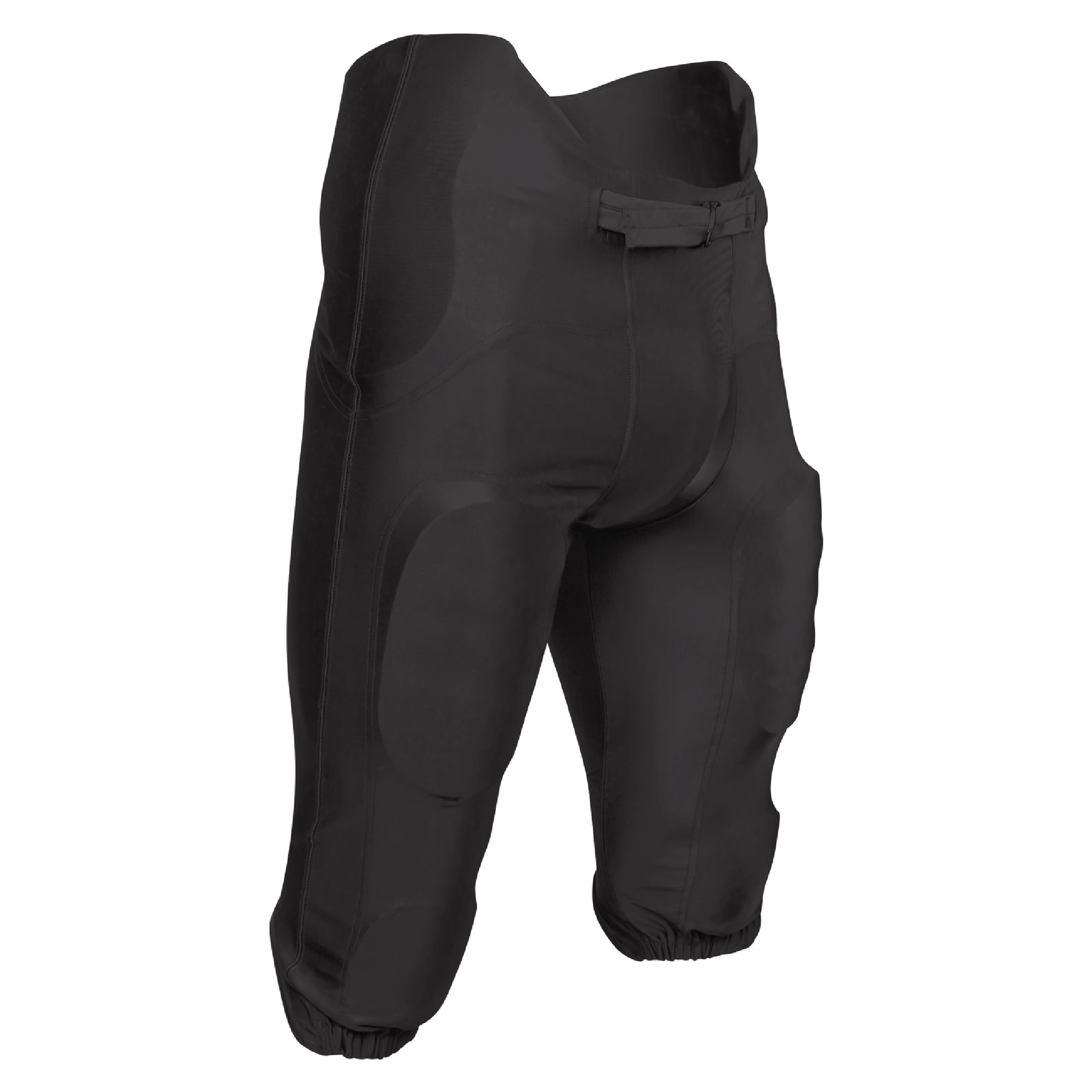 Champro Bootleg 2 Integrated Game Pant