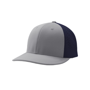 Champro Ultima Fitted Cap