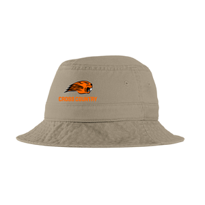 Beavercreek Cross Country Bucket Hat