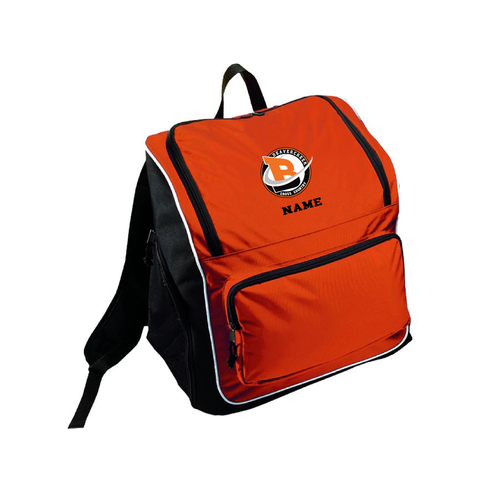 Beavercreek Cross Country Sportsman Backpack