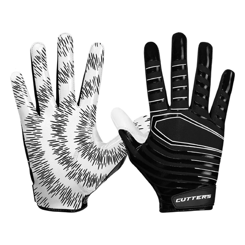 Cutters Rev 3.0 Receiver Gloves