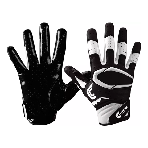 Cutters Rev Pro 2.0 Receiver Gloves