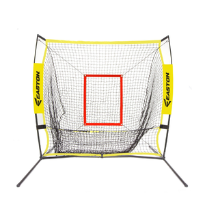 Easton 5x5 XLP Training Net