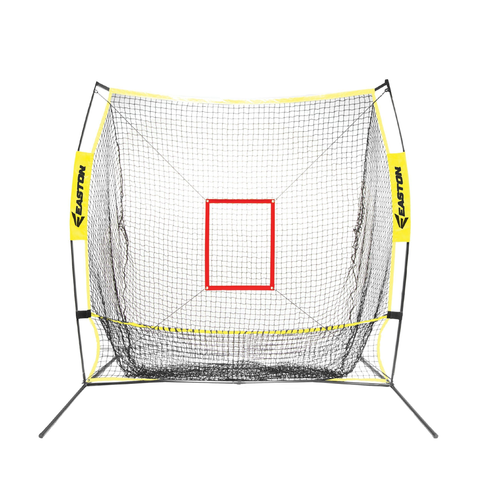 Easton 7x7 XLP Training Net