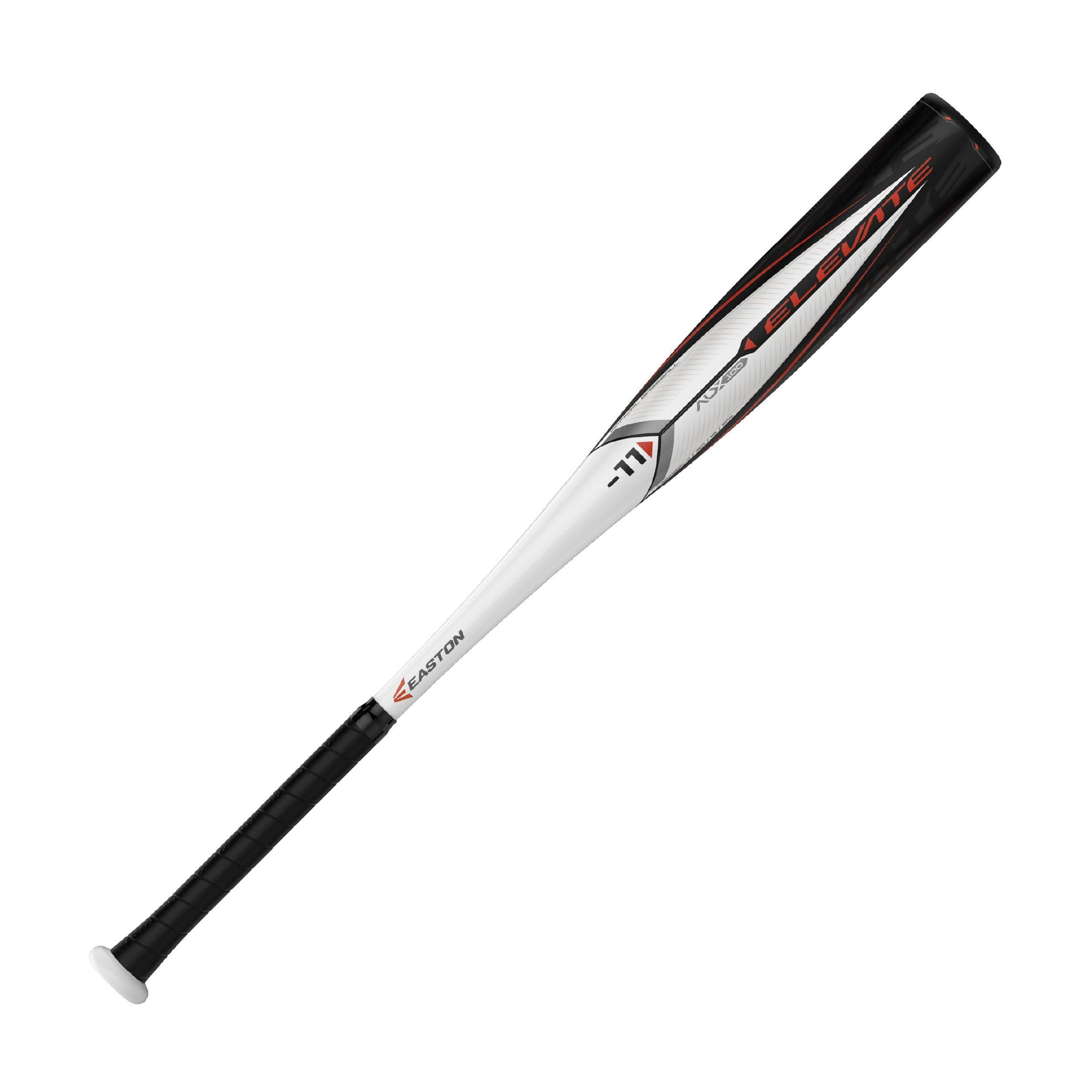 Easton Elevate -11 USA Baseball Bat