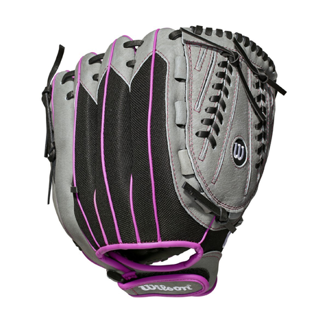 "Wilson Flash 12"" Fastpitch Glove"