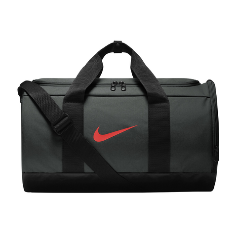 Nike Team Duffel Bag