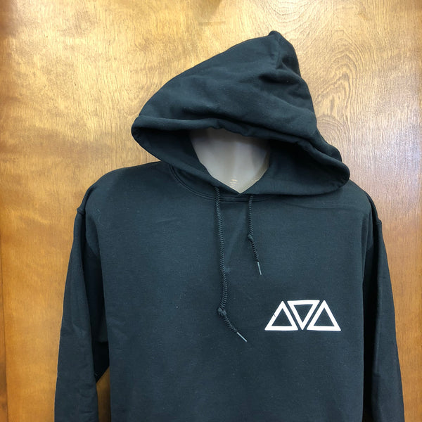 Bridge Church Ministries Hoodie