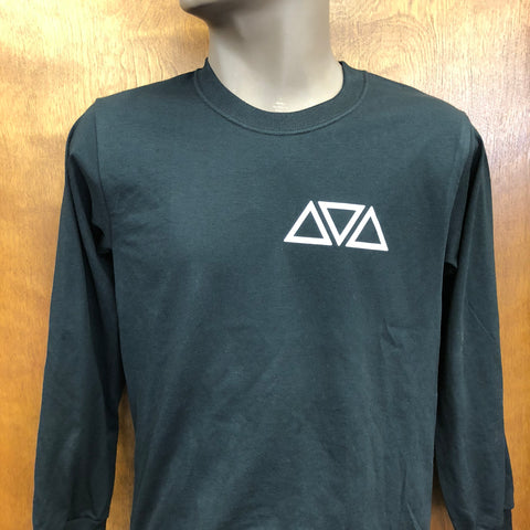 Bridge Church Ministries Long Sleeve T-Shirt