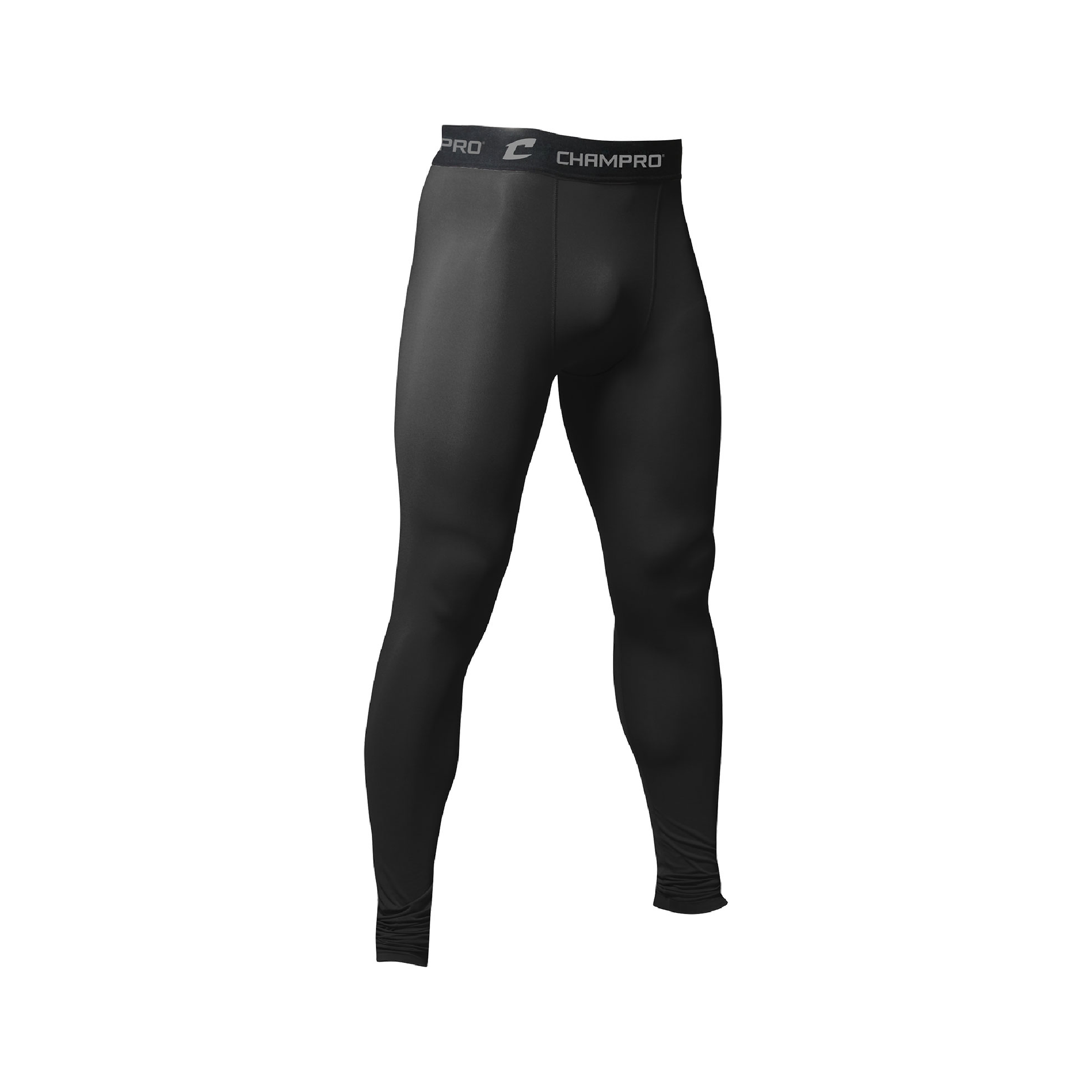 Champro Lightning Compression Tights
