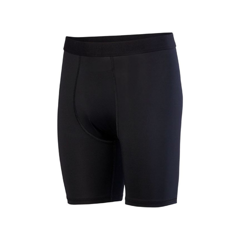 Augusta Hyperform Compression Shorts