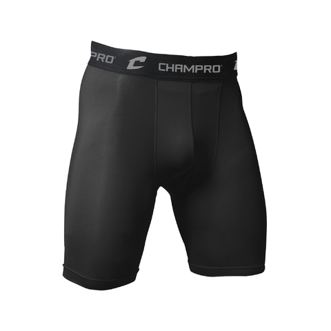 Champro Lightning Compression Shorts