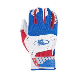 Lizard Skins Komodo Elite Batting Gloves
