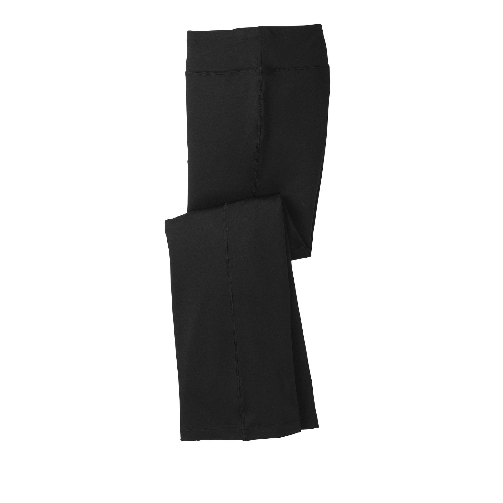 MCESC Ladies NRG Fitness Pant