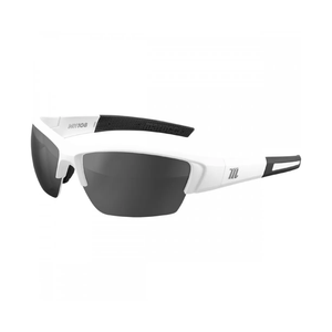 Marucci MV108 Performance Sunglasses