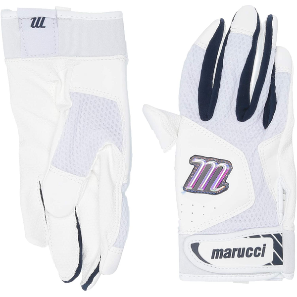 Marucci Quest Batting Gloves